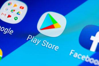 Почему Гугл отключили на старых устройствах с операционной системой Android