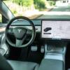 программисты в автомобильном мире