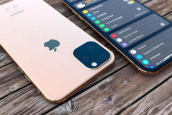 Предзаказ на Айфон 13 ПРО в России в 2021 стартовал