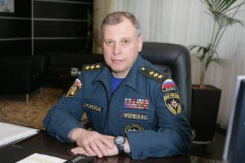 Чуприян Александр Петрович - национальность