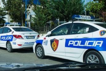Убийство российских туристов в Албании
