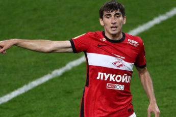 Зелимхан Бакаев - национальность